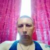 Евгений, 41, г.Южноуральск