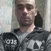 Владимир, 38, г.Кобеляки