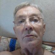 Георгий, 57 лет, Козерог