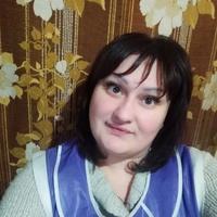 Лимончик, 30 лет, Скорпион, Харьков