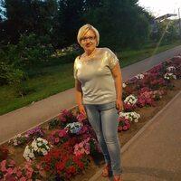 Ольга, 35 лет, Водолей, Ровное