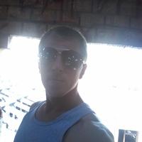 Виктор, 38 лет, Дева, Иркутск