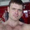 Павел Морозов, 40, г.Челябинск