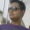 VAibhav rajput, 26, Delhi