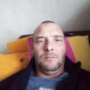 Вячеслав 46 Шуя