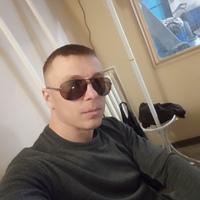 Алекс, 32 года, Близнецы, Соликамск