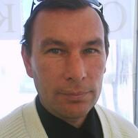Сергей, 50 лет, Стрелец, Ноябрьск