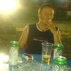 Эдуард, 46, г.Керчь