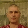 Тимур, 52, г.Тверь