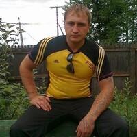 Ezhen, 32 года, Рак, Иркутск