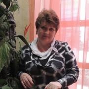 Татьяна 54 Саранск