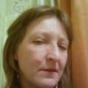 Светлана 30 Нижний Новгород