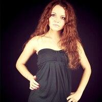 Кристина, 27 лет, Козерог, Рязань