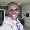 Ricardo Rowe, 36, Miami