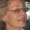 Лилия, 74, г.Рыбинск