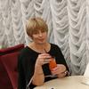 Faina, 49, Vasilkov