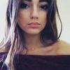 Angelіnka, 21, Dubno