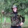 Евгений, 70, г.Москва