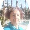 Olina, 67, г.Атланта