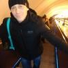 Vitaliy, 37, Starobilsk