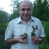 Юрий, 65, г.Дебальцево