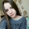 Ленура, 33, г.Ташкент