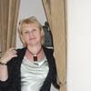 Tamara, 59, г.Житомир
