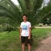 Юрий, 25, г.Никель