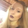 Genia, 31, г.Рим