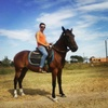 Дмитрий, 22, Бердянськ