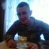 Виталик, 26, г.Львов