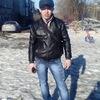 Сергей, 26, г.Ижевск