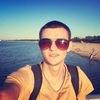 Ігор, 20, г.Павлоград