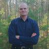 Владимир Кубенко, 49, г.Омск