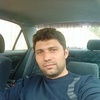 Георгий, 36, г.Братск