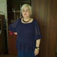 Светлана, 62 года, Близнецы, Вологда