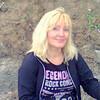 Юлия, 57, г.Ульяновск