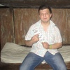 Артем, 38, г.Екатеринбург