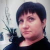 Татьяна, 30, г.Зеленоград