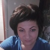 Ирина, 42, г.Смолевичи
