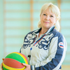ирина, 52, г.Волгодонск
