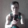 Вадим, 45, г.Норильск