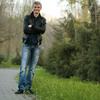 Андрей, 30, г.Выборг