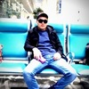 Жигит, 47, г.Бишкек