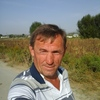 AНАТОЛИЙ Колесников, 44, г.Тараз (Джамбул)