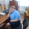 Наталья, 39, г.Куйбышевский