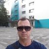 Александр, 48, г.Азов