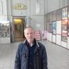 Олег, 45, г.Усть-Кут