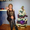 Аля, 47, г.Ташкент