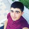 Rafet, 21, г.Баку